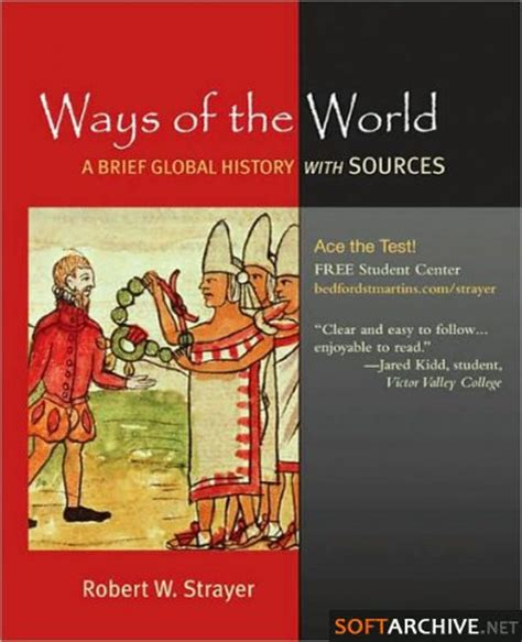 the earth and its peoples a global history books orangemodels