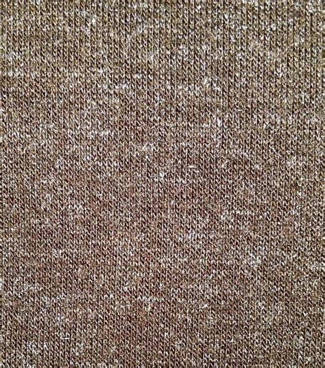 polyester knit fabric southwest fabric knit brown polyester spandex
