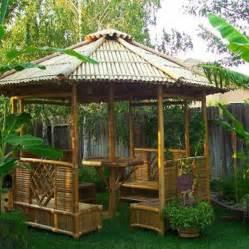 backyard plans landscape pavilion design scarpetta dining pavilion design contemporist gazebo wooden stone