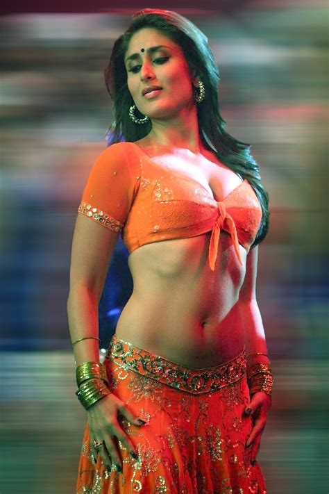 kareena hot themes download kareena kapoor hot sexy images download best hot sexy