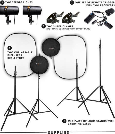 photography lighting equipment for beginners photography lighting equipment for beginners lilianduval