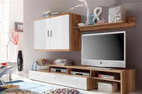 Indian Tv Unit Design Ideas Photos by Best Price Top Creative Lcd Unit Furniture Manufacturer