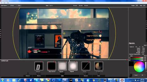 after effects color correction after effects colour correction tutorial magic bullet