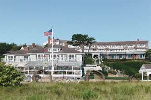 cape cod nightclubs the best cape cod luxury resort best of cape cod