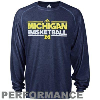 Kaos T Shirt Adidas Basketball sleeve sleeve and adidas on