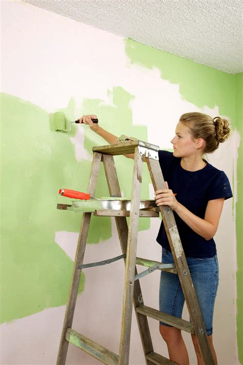 15 painting mistakes to avoid diy 15 painting mistakes to avoid diy