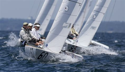 sailboat racing sailboat racing plays we run on and off the water playmaker