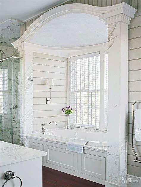 best 25 luxury bathrooms ideas on pinterest best 25 luxury bathrooms ideas on pinterest luxurious