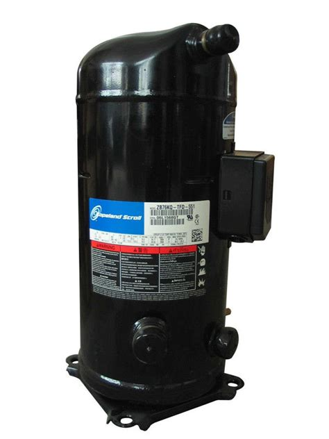 Heizung Druck Zu Niedrig by Kompressor W 228 Rmepumpe Klimaanlage Und Heizung Zu Hause