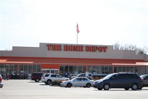 Home Depot Gift Card Scam - home depot gift card scam in nassau county uncovered arrests made longisland com