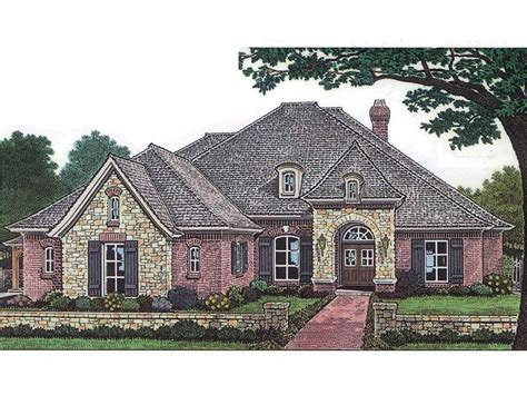 unique european house plans plan 002h 0048 find unique house plans home plans and