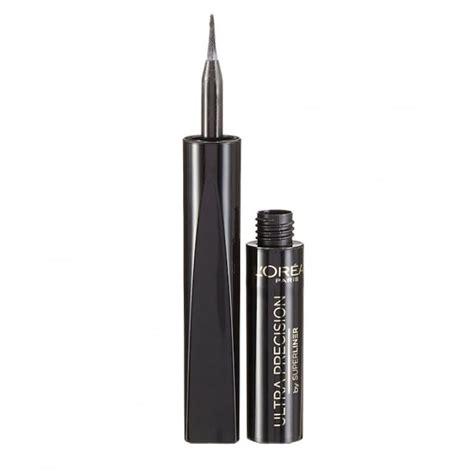 L Oreal Liner l oreal liner ultra precision black eye liner l