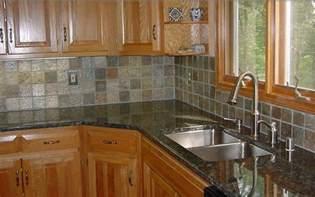 Self Stick Kitchen Backsplash Stick On Kitchen Tiles Peel And Stick Bathroom Floors Peel