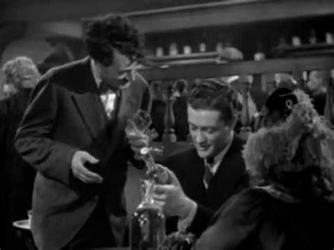 watch online kitty foyle 1940 full hd movie official trailer kitty foyle liquore strega english youtube