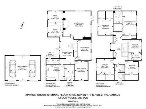 Mentmore Towers Floor Plan by Mentmore Towers Floor Plan Towers Home Plans Picture Database
