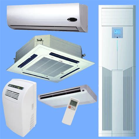 China Air Conditioner Promotion China Air Conditioner