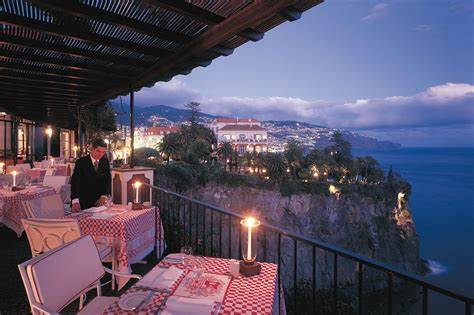 best hotels in madeira belmond s palace portugal traveller made