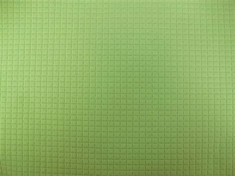minted temporary fabric wallpaper julep waverly fabrics checked out mint julep