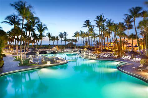 best marriott resort play hooky fourth free at fort lauderdale marriott