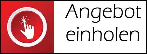 freie werkstatt dortmund kfz meisterbetrieb - Freie Werkstatt Dortmund