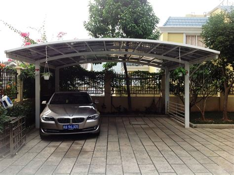 Aluminum Frame Carport by Aluminum Frame Attached Metal Carports For Cars Buy 2