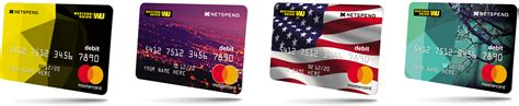 Western Union Mastercard Gift Card - western union netspend prepaid card balance infocard co