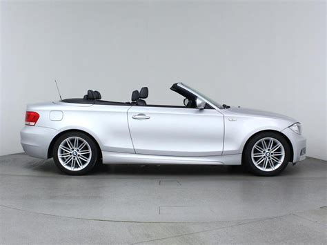 used bmw convertible audi convertibles vs bmw convertibles used car buying