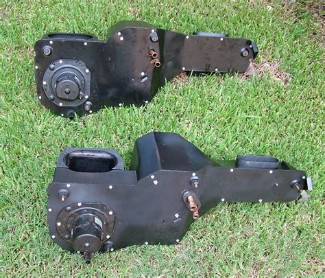 Jeep Heater Jeep Cj7 Heater Parts Images