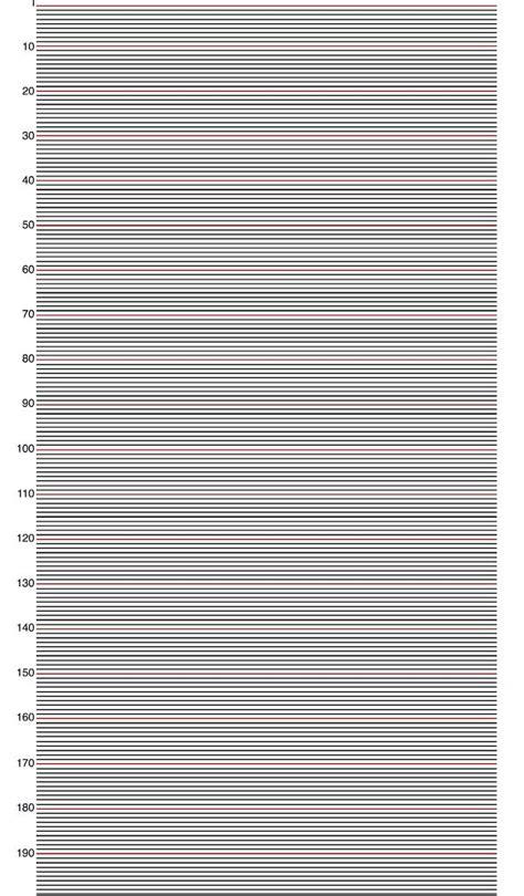 paper pattern law ipcc 6965 best book folding ideas images on pinterest paper