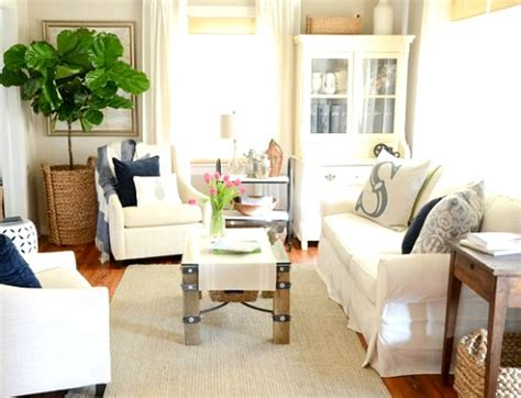 small living room layout exles living room furniture for small spaces discoverskylark com