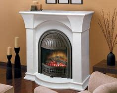 How Does A Fireless Fireplace Work by Unique Small Electric Fireplace And Electric Fireplaces