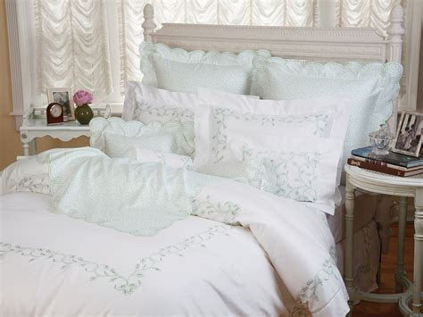 italian bed sheets italian bed sheets 28 images belle epoque luxury