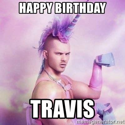 Funny Birthday Meme Generator - funny happy birthday meme generator memes