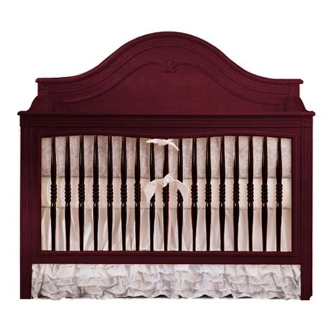 Bellini Convertible Crib Bellini Debby Convertible Crib By Bellini Rosenberryrooms