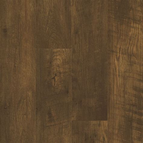armstrong vivero rural reclaimed russet integrilock luxury