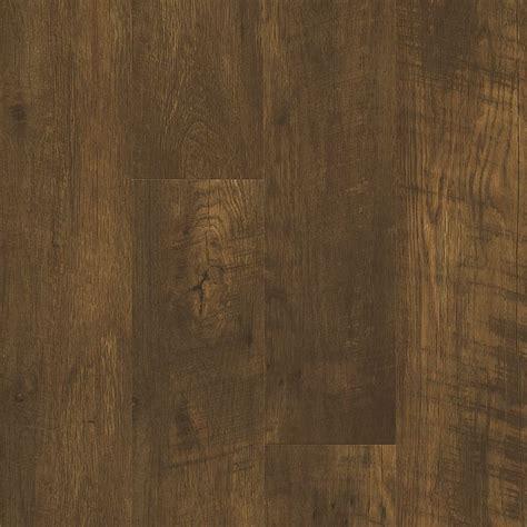armstrong vivero rural reclaimed russet integrilock luxury vinyl flooring 5 62 x 35 62 u6051