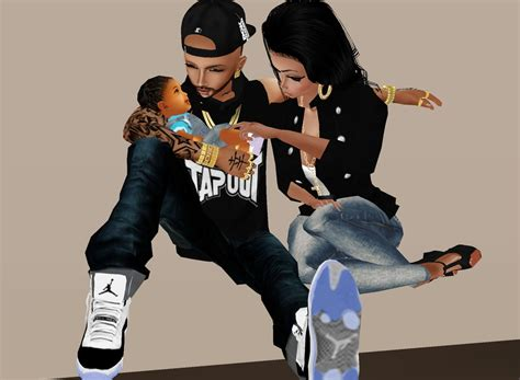 3d avatar love chat young adults love games online imvu official catalog