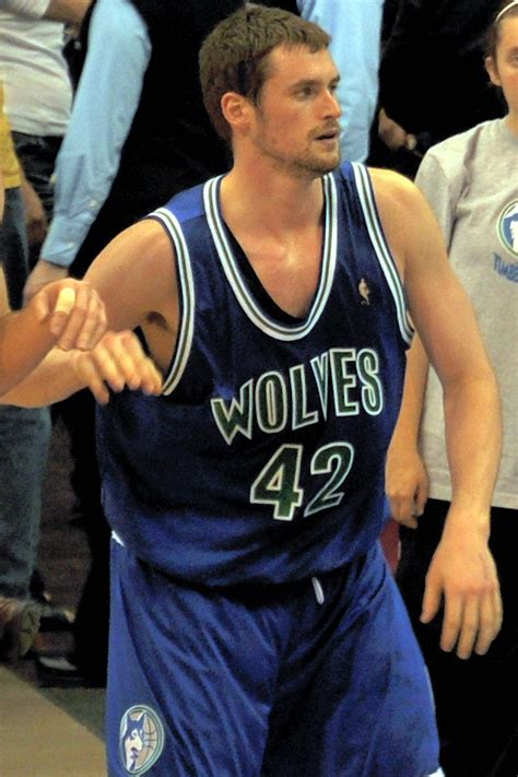 stan love basketball wikipedia the free encyclopedia kevin love simple english wikipedia the free encyclopedia