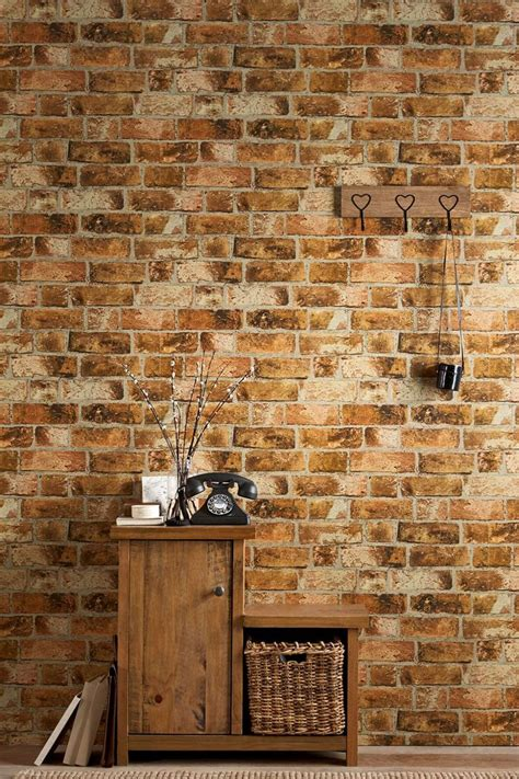 brick wallpaper pinterest next brick wallpaper paper walls pinterest