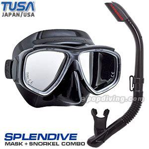 Fin Problue Hybrid Scuba Diving Snorkeling Selam Dive popular toko alat selam dan peralatan kapal di surabaya