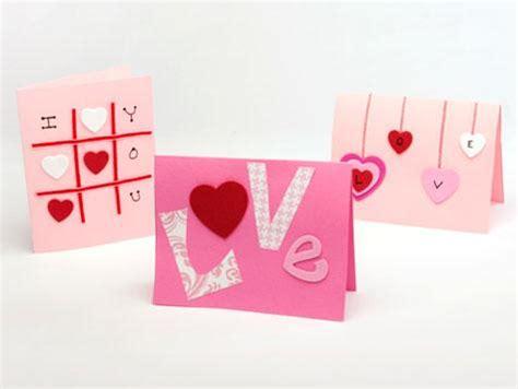 card crafts card crafts craftshady craftshady