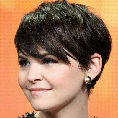 flat face hairstyles 20 amazing hairstyles perfect for thin hair