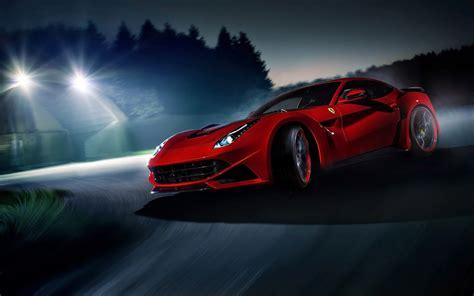 wallpaper hd mobil sport gambar mobil balap mobil sport dan mobil mewah yang