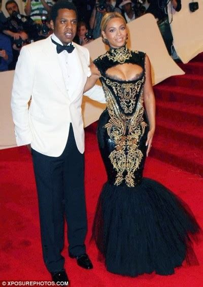 Are Beyonce And Z Finally Getting Married by Beyonce Who Married Secretly