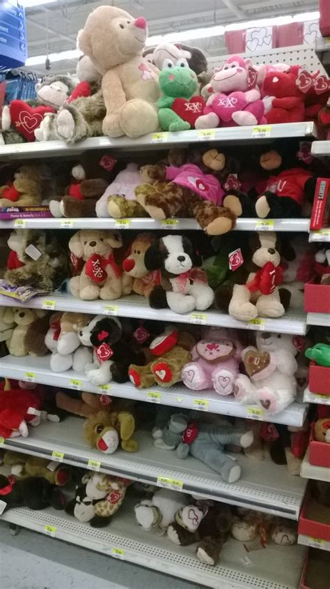 valentines day walmart sharesomelove with walmart this s day frugal