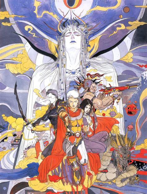 final fantasy ii final fantasy wiki fandom powered
