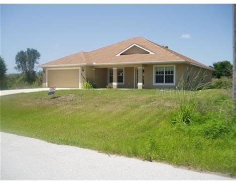 houses for sale in port charlotte fl 6199 st st port charlotte florida 33981 detailed property info reo properties