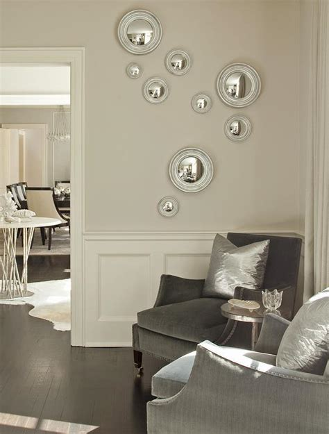 Silver Mirrors For Living Room by Silver Mirrors For Living Room Peenmedia