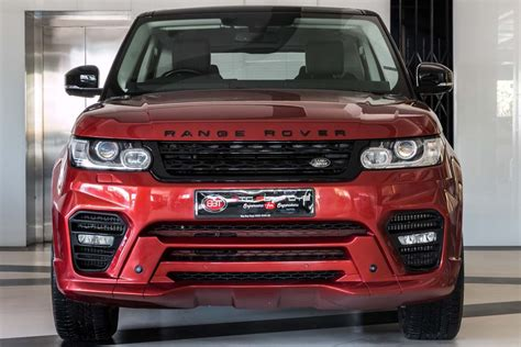 used land rover india used land rover in delhi india second pre owned
