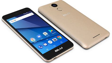 Hp Huawei J8 studio j8m lte pictures official photos